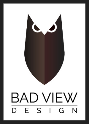 Bad View Design